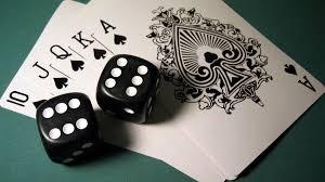 poker คาสิโนออนไลน์เครดิตฟรี