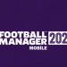 แนะนำ เกมมือถือ Football Manager 2020 ช่วยเพิ่มทักษะวิเคราะห์บอล