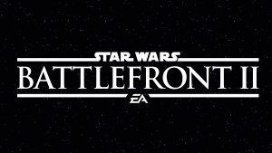 รีวิว เกมออนไลน์ Star Wars Battlefront ll